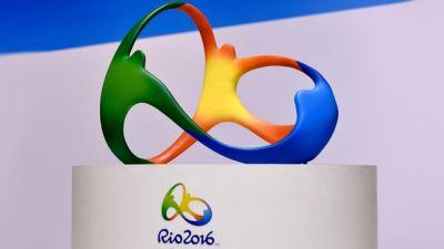 """Bu gün """"Rio-2016""""da 30 dəst medal sahibini tapacaq"""