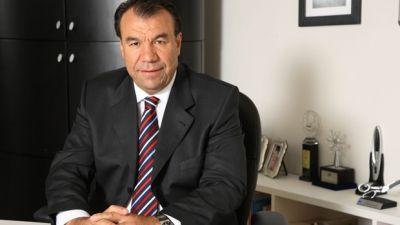 Türkiyədə 3 iş adamı sərbəst buraxıldı