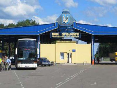 ŞOK: Rus yazıçı Ukraynadan sığınacaq istədi