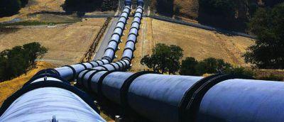 BTC kəməri ilə 17,3 milyon ton xam neft ixrac olunub