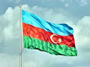 Азербайджан занял 1-е место по соотношению числа медалей к количеству спортсменов