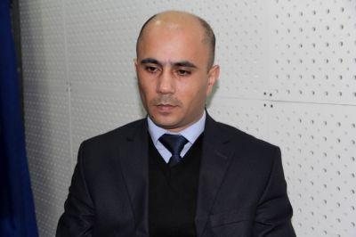 """""""Şimal-Cənub dəhlizi üçün İran rekonstruksiya işləri aparmalıdır"""" AÇIQLAMA"""