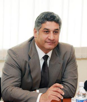 Азад Рагимов: Азербайджанский спорт ступил на новый путь развития