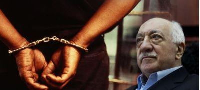 Анкара начала переговоры с США по экстрадиции Гюлена
