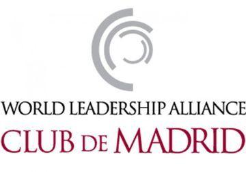 Габала примет заседание Мадридского клуба в декабре