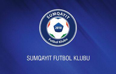 """""""Sumqayıt""""ın futbolçuları milli komandaya çağrılıblar"""
