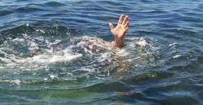 Lənkəranda bir nəfər suda batıb