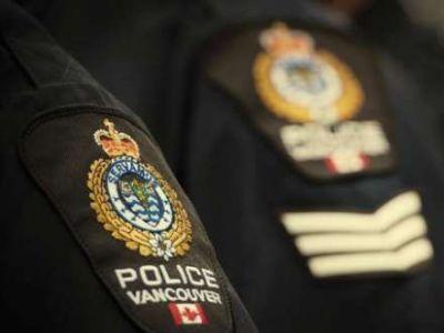 ŞOK: Kanadada polis qadınların hicab geyinməsinə icazə verildi!