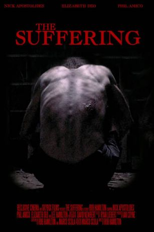 The Suffering (FİLM)