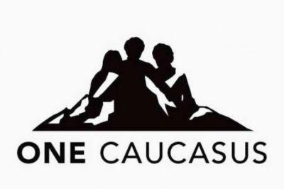 """Marneulidə """"One Caucasus -2016"""" beynəlxalq festivalı keçiriləcək"""