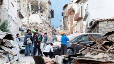İtaliyada ölənlərin sayı 14 oldu  YENİLƏNİB