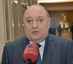 """Musa Quliyev: """"Vitse-prezidentlik idarəetmədə çox vacib institutdur"""""""