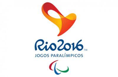 Paralimpiyaçılarımız əlavə 3 lisenziya əldə ediblər