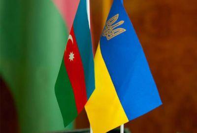 Ukrayna Azərbaycanlılarından Referenduma dəstək