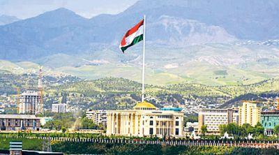 Tacikistanda 12 min məhbusa amnistiya…
