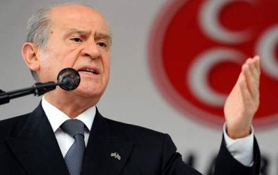 Dövlət Baxçalı Türkiyə ordusunun Suriyada apardığı əməliyyatlardan danışdı