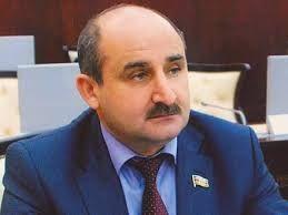 """""""Vitse-prezidentlik institutu daha çevik idarəçiliyə xidmət edəcək"""" - RƏY"""