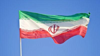 Иран договорился с Арменией, Грузией и Турцией об отмене виз
