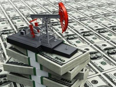 ГНФАР продал 28 банкам 50 млн. долларов