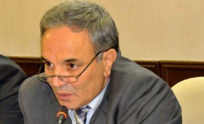 Депутат: «В азербайджанских СМИ должны быть проведены расследования в связи с «гюленистами»