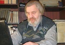 """""""Ankara və Moskvanın maraqları Suriya məsələsində üst-üstə düşür"""" ŞƏRH"""