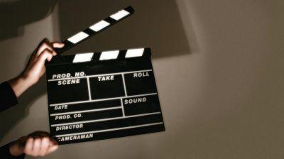 Monreal Film Festivalına start verilib