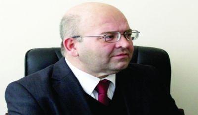Rusiya Ermənistanı cəzalandıra bilər - PROQNOZ