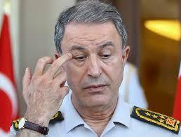 Türk və rus generallar Ankarada görüşəcəklər