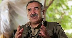 PKK lideri Amerikanın səhv addım atdığını açıqladı