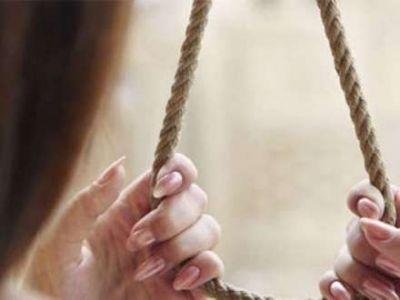 Hacıqabulda iki uşaq anası niyə intihar edib?
