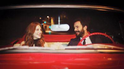 """""""Kiralık Aşk""""ın yeni mövsüm üçün tanıtım VİDEOSU"""