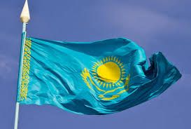 Deputatlarımızı Qazaxıstana gedir