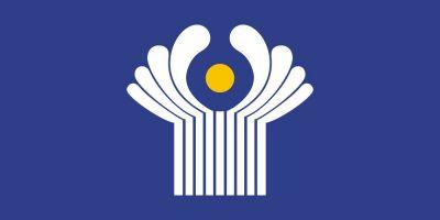MDB ölkələrinin baş prokurorları Minskdə toplaşacaq