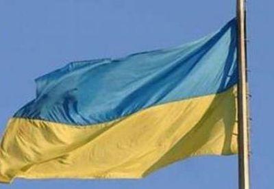 Ukraynanın PA rəhbəri istefaya hazırlaşır?