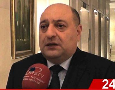 """Musa Quliyev: """"Sosial yardım proqramları dəyişə bilər"""" MÖVQE"""