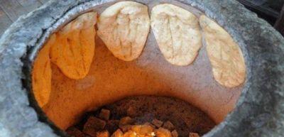 В Азербайджане пройдет фестиваль нахчыванского хлеба