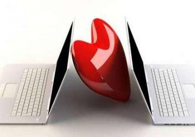 İnternet sevgiləri daha uzun müddətli olur?