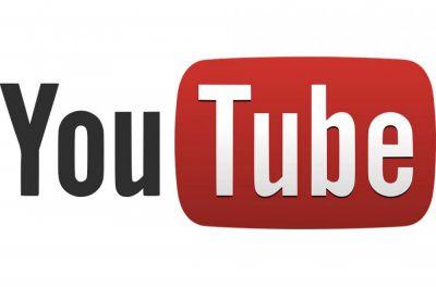 """""""Youtube""""da yeni bölmə yaradılacaq"""