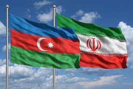 Iran Azərbaycana yeni səfir təyin edib