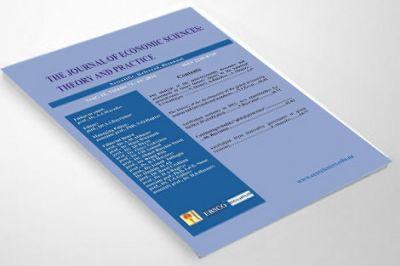 UNEC-in elmi jurnalı beynəlxalq bazada qeydiyyatdan keçib