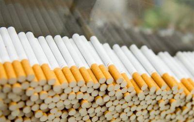 В Азербайджане вновь выросли цены на сигареты