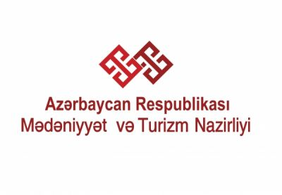 """""""Arabian Gazette"""" Azərbaycan haqqında"""