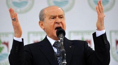 """Dövlət Baxçalı: """"Hər yer gülənçilərlə doludur"""""""