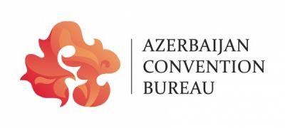 Azərbaycan Konqreslər Bürosu vasitəsi ilə daha bir beynəlxalq tədbir FOTOLAR