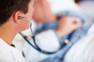 В Азербайджане уменьшилось количество врачей