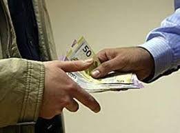 Qanunsuz ünvanlı dövlət sosial yardım təyini halları aşkarlanıb