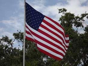 Amerika Qırğızıstandakı vətəndaşlarını küçəyə çıxmamağa çağırdı