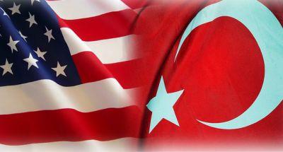 Rəsmi Ankara ABŞ hakimiyyətinə ultimatum verdi!