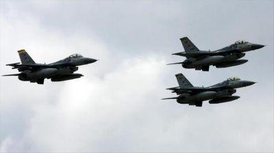 МИД Ирана обеспокоен турецкой военной операцией в Сирии