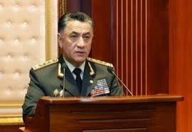 """Ramil Usubov:""""Azərbaycanda FETO-ya qarşı tədbirlər davam edir"""""""